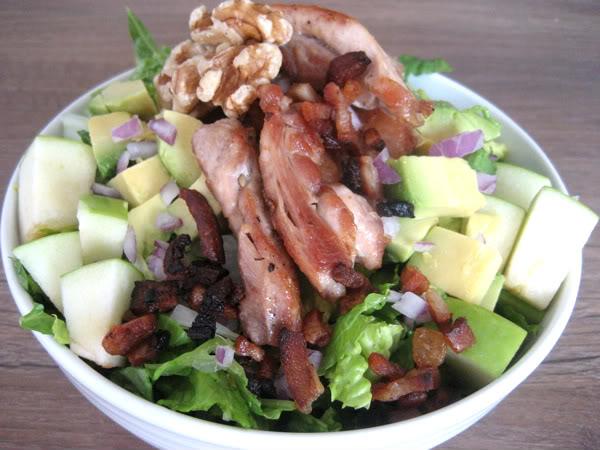 ChickenBaconSalad-1